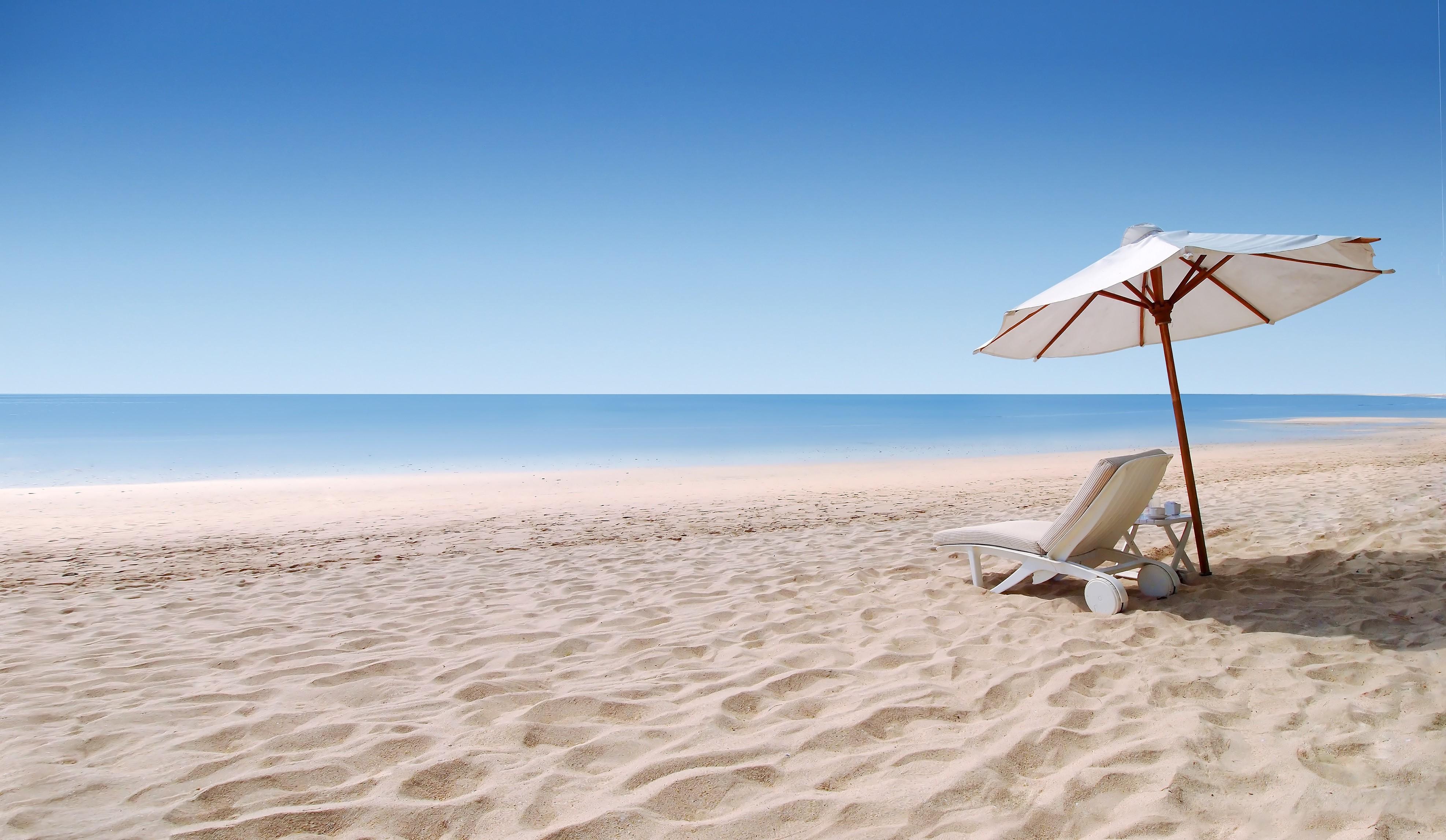 Banni re vacances   domicile