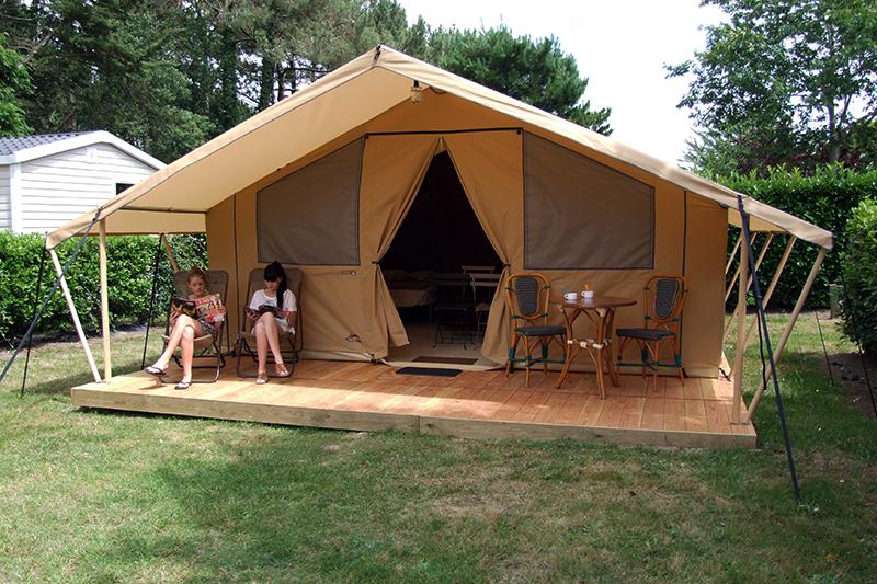 Tente2