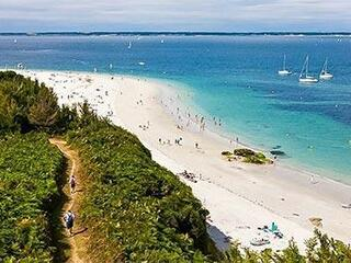 Mailing plages et activites nautiques small rwd