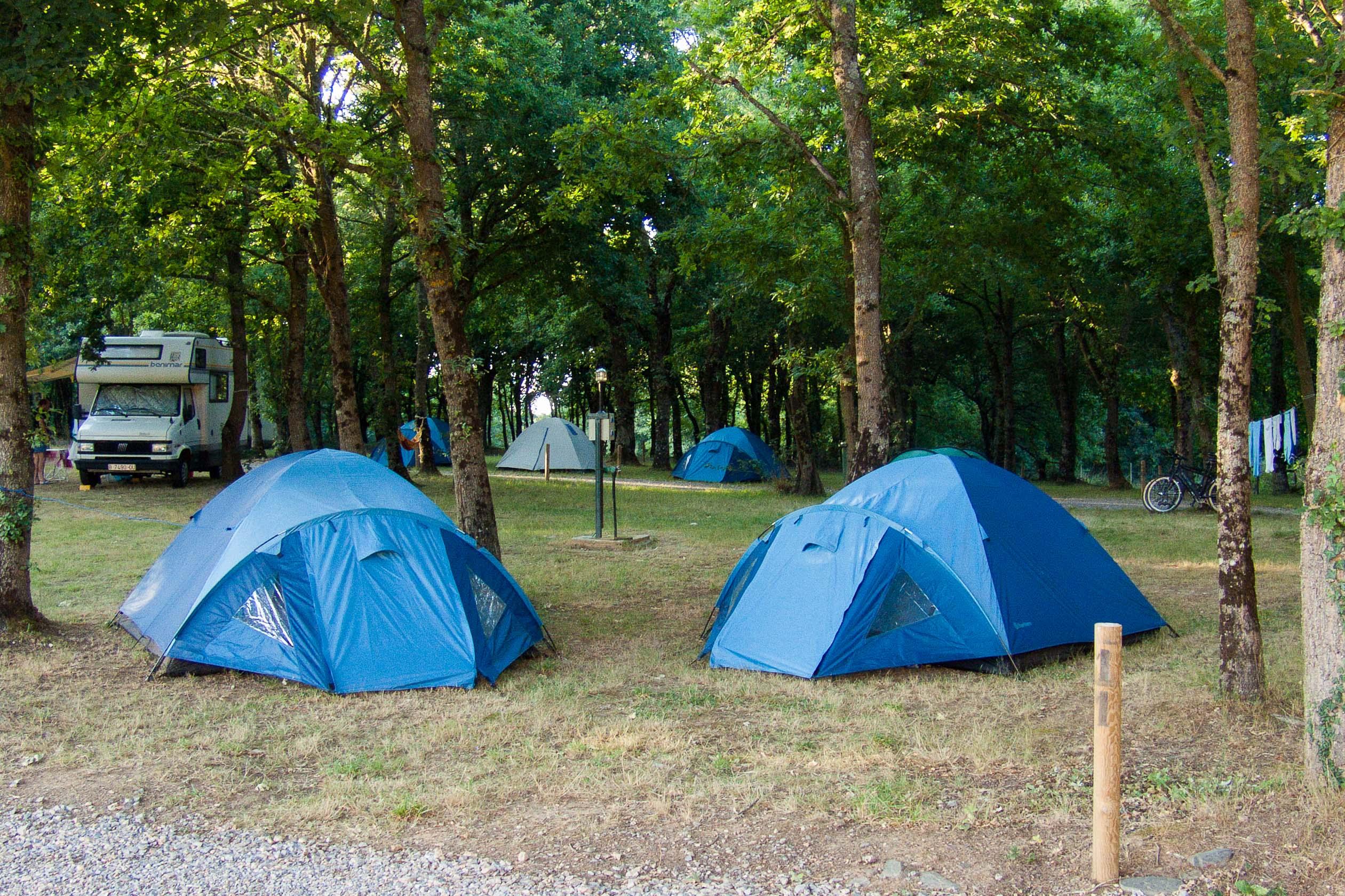 Camping %c3%a0 vendre 1397