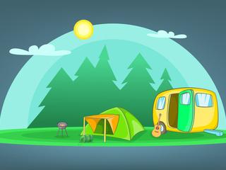 Mailing camp5