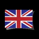 Flag Image en